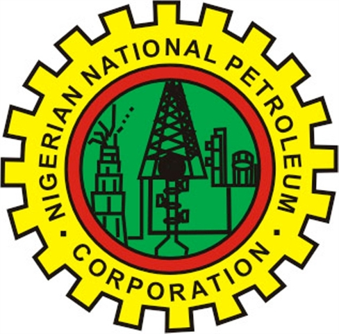 NNPC Seeking Funding  Alternatives For Refineries' Overhaul – Baru