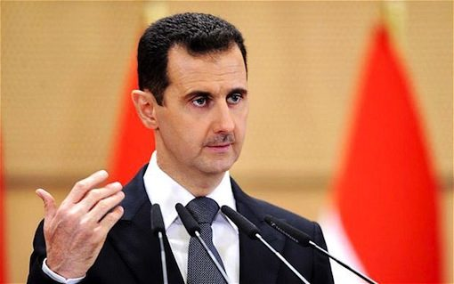 Syrian Government Shipped Hundreds Of New Fighters- Monitoring Groups