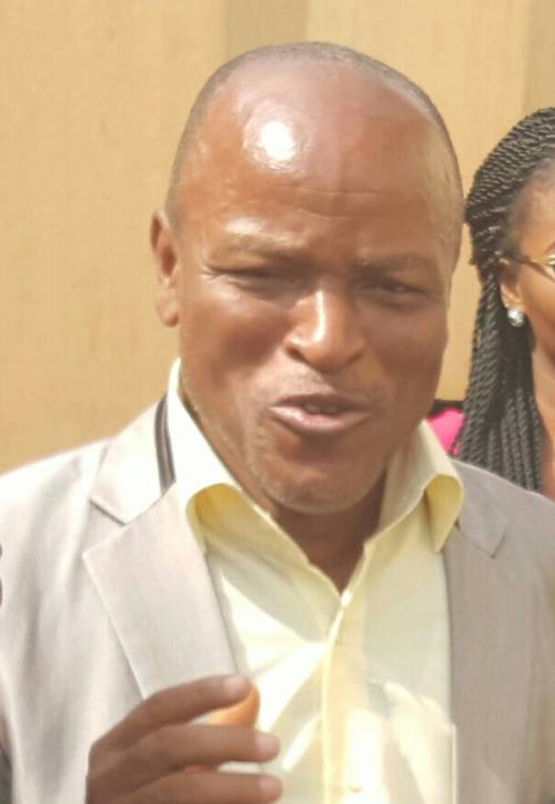 Finally, DSS Releases Detained INDEPENDENT Abuja Bureau Chief