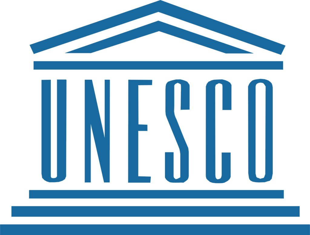 Workers' Drive Road: UNESCO Denies Funding Project