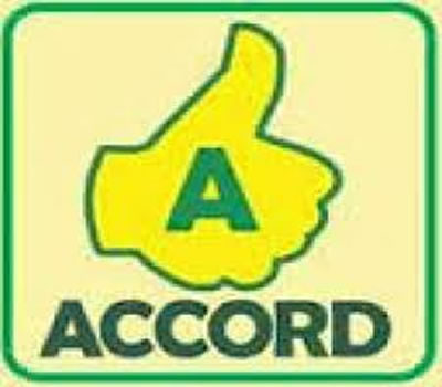 Estranged Accord Party Members Accuse Chair Of Threat To Life
