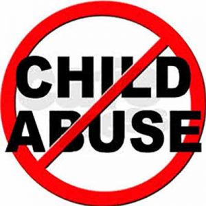 Child Abuse In Our Secondary Schools By Tolani Faranpojo