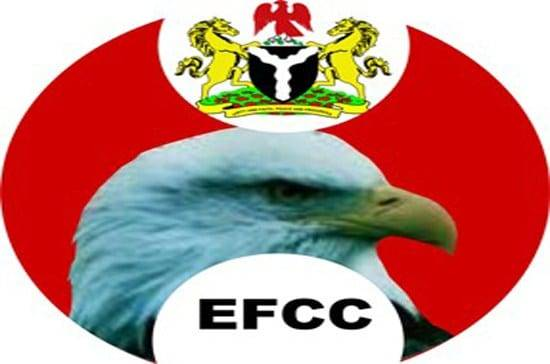Nyame, Dariye's Convictions Show We're Not Biased – EFCC