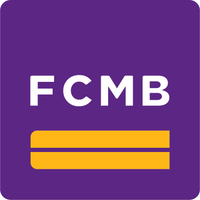 FCMB To Give Out In Millionaire Promo