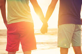 New Study Shows We're All Bisexual