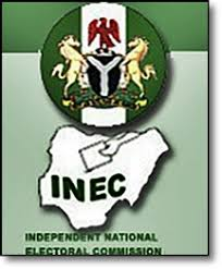 INEC Swears In Seven New RECs