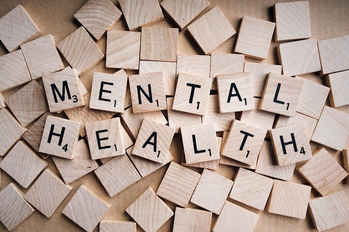 No Country For Sick People – The State Of Mental Health In Nigeria By Aisha Salaudeen