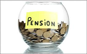 N8.2bn Paid As Pension And Insurance Benefits