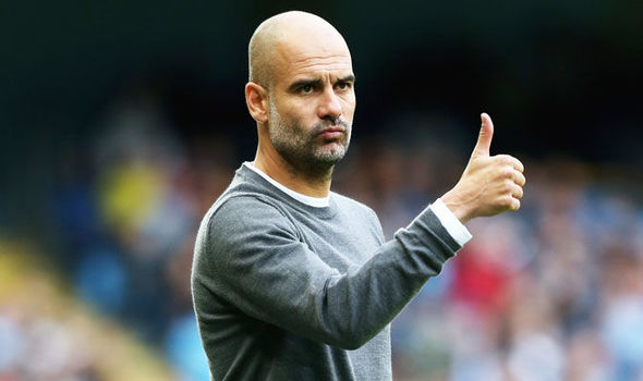 Champions League: Guardiola Promises To Attack Liverpool