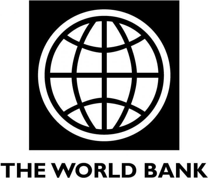 Morocco Voted To Host 2021 World Bank, IMF Annual Meeting