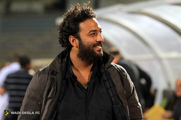 Mido On Salah: I Never Thought I'll See An Egyptian Win The PFA Award