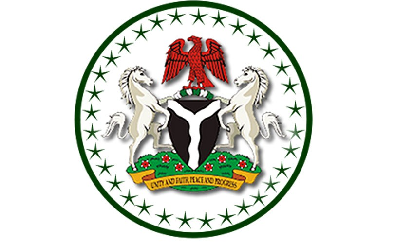 FG Aims 570,000 Jobs Through ERGP Labs