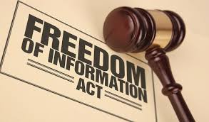 FOI Act Binds All States In Nigeria – Appeal Court
