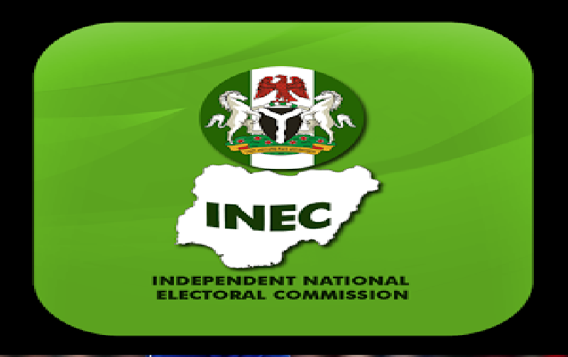 INEC Okays 119,973 Polling Units For 2019 Elections