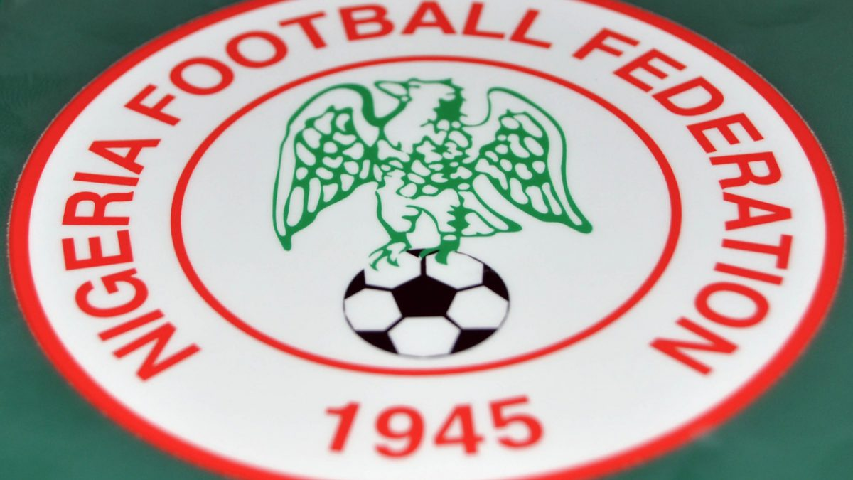 'NFF Electoral Committee Meet To Ensure Free, Fair Polls'