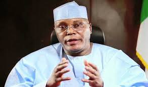"""…Politics is Addictive and not Usually Easy to Quit"", Atiku Abubakar"