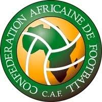 Nigerian Referee, Joseph Ogabor Banned by CAF