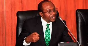 CBN Assign New Directors