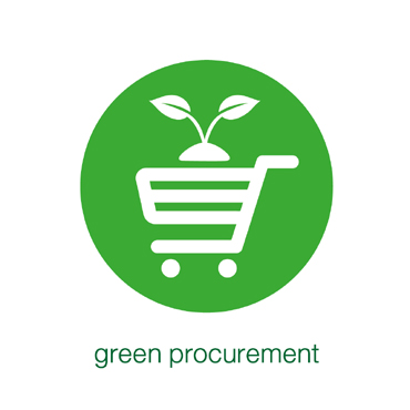 Green Procurement And Sustainable Development