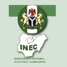 INEC Denies Compromising 2019 Elections