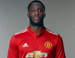 Romelu Lukaku Expresses Believe in Man U in Next Season