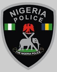 Applicants With Tattoos, Others Not To be enrolled into Police Force –Official