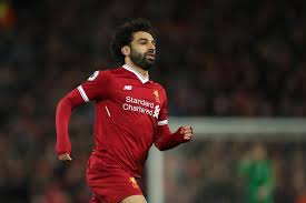 Salah, Kane nominated for Player of the Year