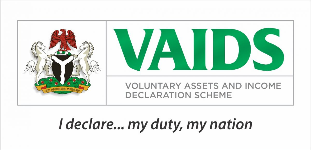 VAIDS Extended To June 30 By Buhari