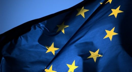 Russia Supports EU Proposal To Meet In Vienna