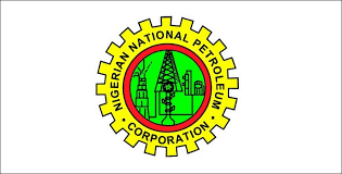 Expedite Action on PIB – PENGASSAN Urges FG, N/Assembly