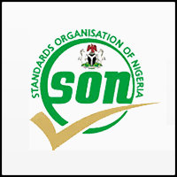 Apply Standards to Drive Digital Marketing, SON to Operators