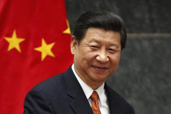 China's RBI – Before We Are Left Behind Again