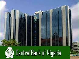 CBN Gives BDCs New Order on Foreign Exchange