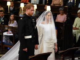 Royal Wedding: Meghan and Harry Remains the Talk of the World