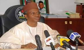 Kaduna Announces Appointment of 77 District Heads