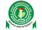 JAMB Reschedules Examination for 12,000 Candidates on May 26