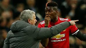 They Don't Deserve to Win-  Mourinho