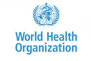 WHO Calls Emergency Meeting on Congo's Ebola Outbreak