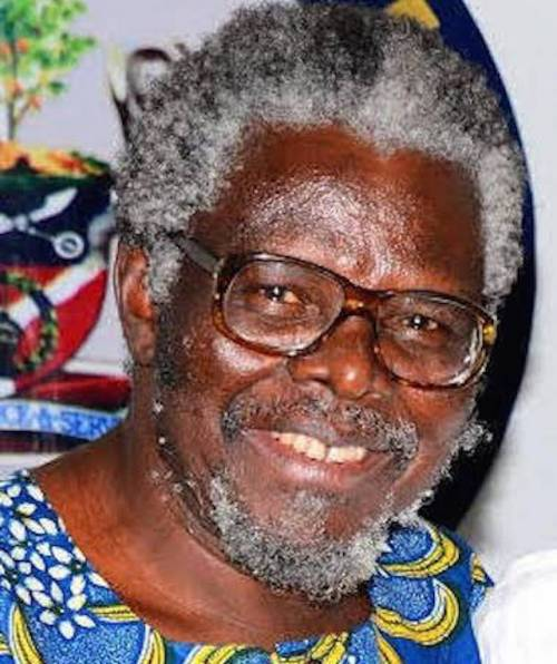 In This 20th Year Of 'Democracy' By Edwin Madunagu