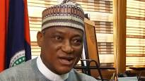 Withdraw Your Comment On Anti-Grazing Law – Senate Tells Defence Minister