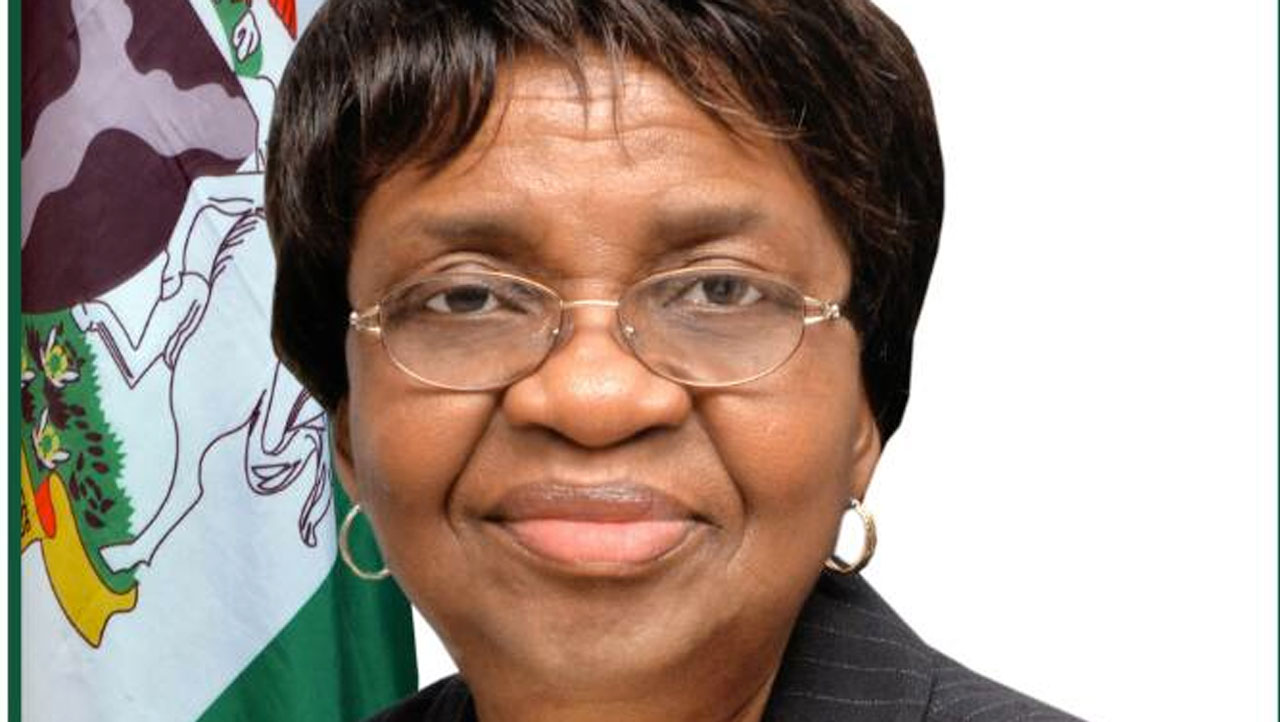 35 Tramadol Containers Seized, NAFDAC