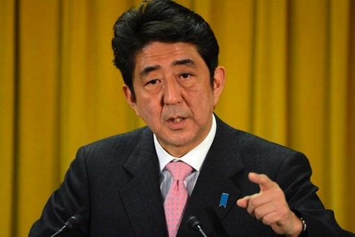 Japan Enacts Law To Lower The Legal Age Of Adulthood