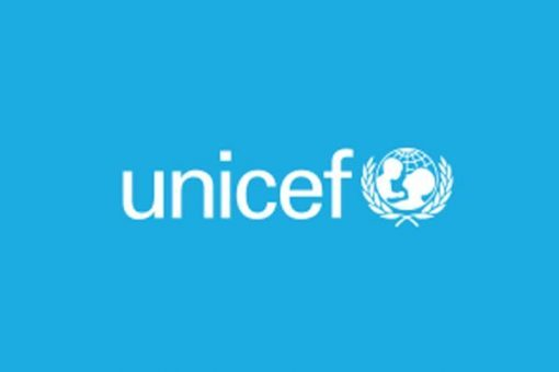 UNICEF Urges Countries To Start Paternity Leave