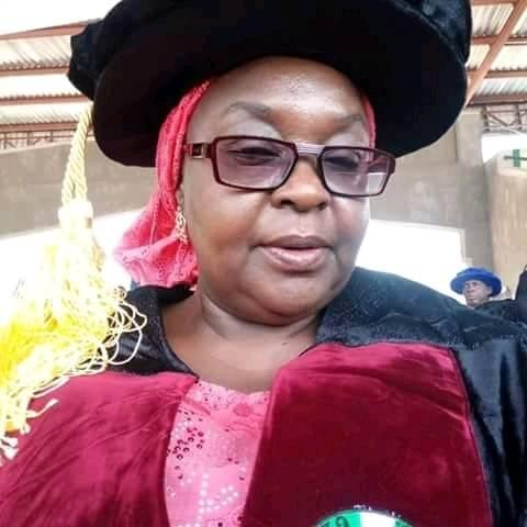 Armed Robbers Kill Former Commissioner For Education Along Abuja-Kaduna Road