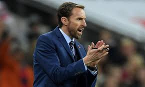 World Cup 2018: Southgate Determines to Earn a Medal as Consolation