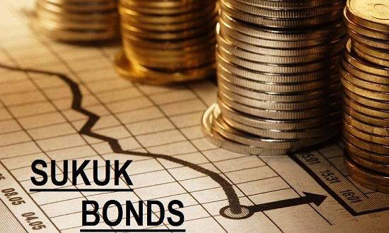 The Legacy Of Osun And FG Sukuk Projects