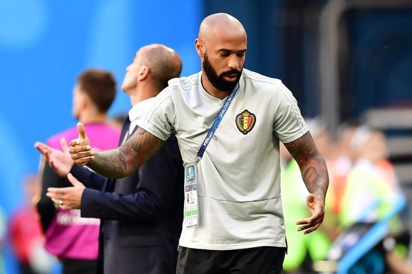 Henry Quits Pundit Role To Focus On Managerial Career