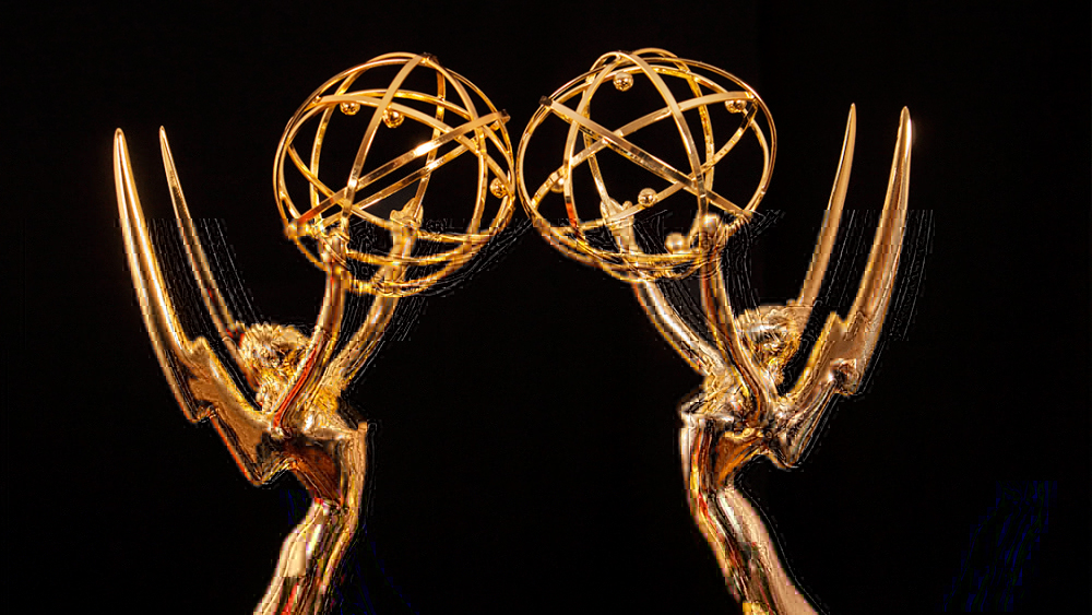 Full Nominations List For 2018 Emmy Awards