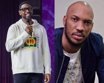 Biodun Fatoyinbo Under Fire For Asking Student To Sow N500k As Seeds
