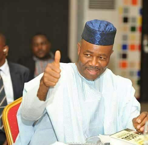 Image result for godswill akpabio